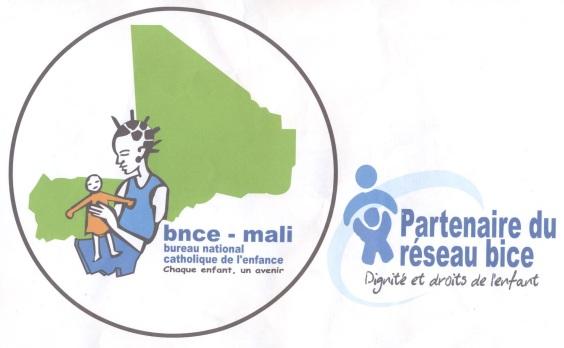 logo_bnce_mali