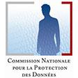 Logo_CNPD