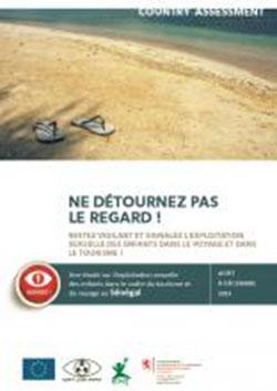 Etude_Senegal